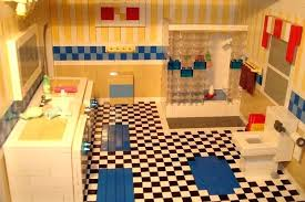 full size lego house life size lego house lets try to make this life size i wonder if