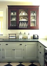 kitchen cabinet knobs and pulls kitchen cabinet knobs and handles cabinet hardware knobs or