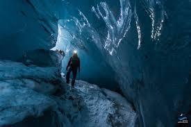 full tour of iceland u0027s south coast 3 days arctic adventures