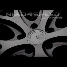 gunmetal lexus wheels 20 u0026 034 avant garde m580 gunmetal concave wheels rims fits lexus