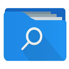 file manager pro apk file manager local and cloud file explorer android apps on