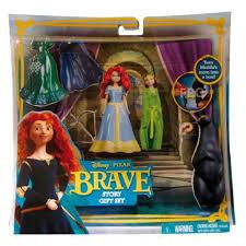 disney pixar brave story giftset 2 800x800 jpg