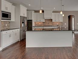 coordinating wood floor with wood cabinets correctly coordinating cabinetry with your hardwood floors