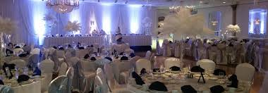 Wedding Venues Chicago Chicago Banquet Hall U0026 Wedding Venues In Chicago Suburbs