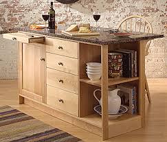 kitchen island 60 x 30 interior design