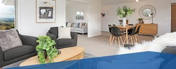 Switchboard Design For Home Home Builders Tasmania Hobart Launceston Burnie Wilson Homes