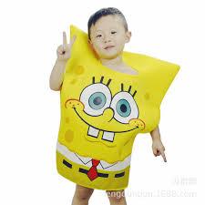 Spongebob Halloween Costumes Girls Collection Spongebob Halloween Costumes Pictures Wanna