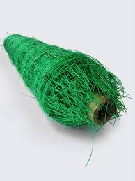 plant support nets