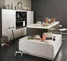 meuble de cuisine encastrable meuble de rangement de cuisine rangements cuisine relaxdays