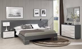 Dark Grey Bedroom by Bedroom Furniture Contemporary Grey Bedroom Furniture Dark Grey