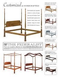 design your own home nebraska fine federal inspired designs the federalist press