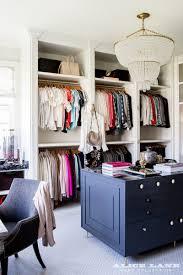 bedroom lane bedroom furniture design ideas glamorous imposing