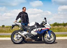 2012 Bmw S1000rr Price Bmw S1000rr Sport 2012 2014 Review Mcn
