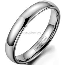 silver rings price images Black and silver rings for men compare prices on plain silver ring jpg
