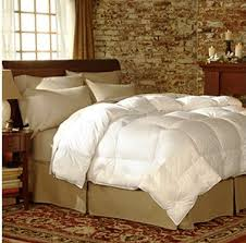 pacific coast light warmth down comforter the pacific coast 3 star luxury down comforter