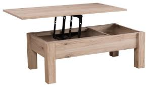 light wood end tables new light wood coffee table best light wood coffee table 19 in