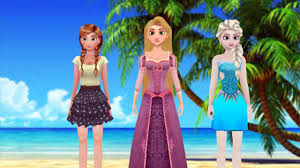 frozen fever 2015 1 8 movie animated movie hd