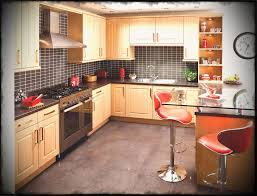 simple small kitchen design ideas small indian kitchen design remodeling ideas on the popular