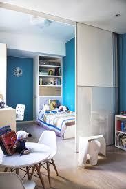 schöne kinderzimmer wohndesign 2017 attraktive dekoration schone kinderzimmer ideen