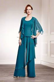 dressy pant suits for weddings 80 best of the suits images on pant