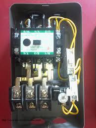 definite purpose contactor wiring wiring diagrams