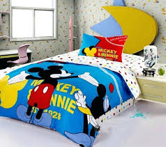 Mickey Mouse Bedroom Furniture Mickey Mouse Clubhouse Bedroom Furniture Mickey Mouse Clubhouse