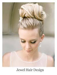 bridal hair bridal hair and makeup photos hair comes the