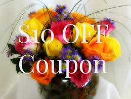 Flower Shops by Pearland Florist Tx 832 850 7677 Best Flower Shops In Pearland