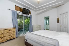 235 paradise cove malibu mobile homes
