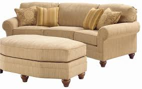 Curved Sofa Uk Furniture Small Curved Luxury Small Curved Sofas For Sale