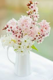 small centerpieces 16 small flower centerpieces for living room decor your