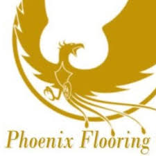 Phoenix Flooring by Phoenix Flooring Outlet Inc Google