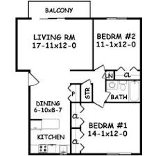Mother In Law Addition Floor Plans Mother In Law Suite U2026 Pinteres U2026