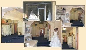 brautkleider w rzburg braut atelier blendel brautmode brautkleider hochzeitskleider würzburg