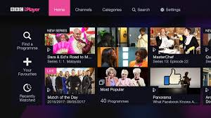 bbc home design videos bbc iplayer android apps on google play