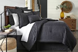 full size of duvet blue king duvet cover set amazing nautica duvet nautica lawndale navy