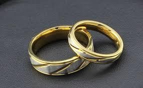 model model cincin inilah dia berbagai model cincin tunangan bandung cincin