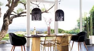 Home Goods Art Decor Modern Furniture And Home Decor Cb2