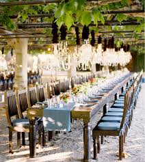 outdoor wedding lighting find your outdoor wedding lighting style lightopia s the