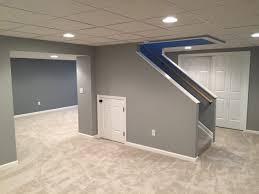 basement remodeling choice windows u0026 doors