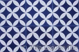 oceana series cement tile patterns villa lagoon tile
