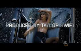 Bad Blood Video 5 Favorite Celebrity Moments From Taylor Swift U0027s U0027bad Blood U0027 Music