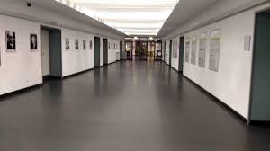 interior design studieren studieren an der fu berlin bwl
