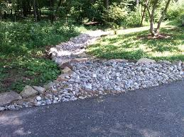 japanese dry river bed landscape how to dry river bed