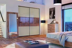 Fitted Bedrooms Nottingham Bedroom Fitters Nottingham - Bedroom fitters