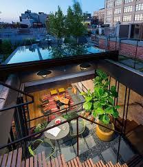 old caviar warehouse converted into a sensational nyc loft