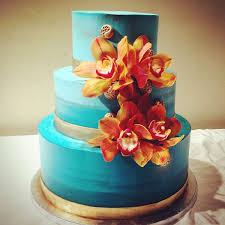 custom cakes honeycombe custom cakes macarons in denver co
