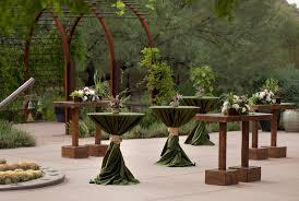Scottsdale Botanical Gardens Desert Botanical Garden Venue Az Weddingwire