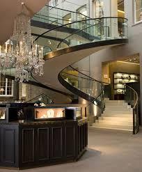 luxury homes interior photos luxury home decor and best 25 luxury homes interior