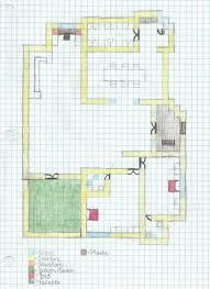 Big House Floor Plans by Minecraft Big House Floor Plans House List Disign